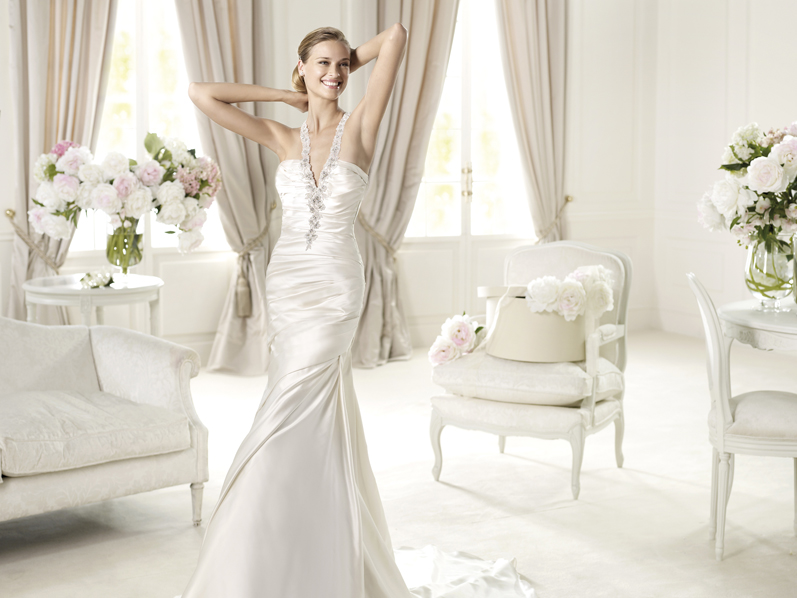 Pronovias outlet nederland